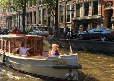 Salonboot-de-Tzar-Amsterdam-Boat-Center-822-5